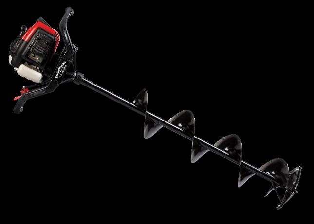 StrikeMaster® Lazer Mag™