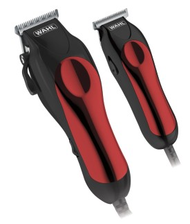 Wahl T- Pro Clipper and Trimmer Combo