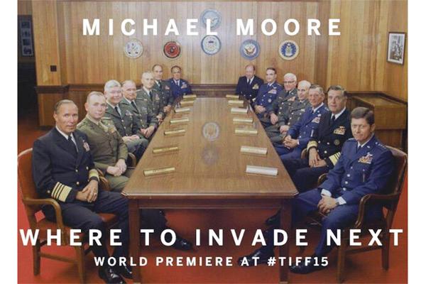 Where-to-Invade-Next (1)