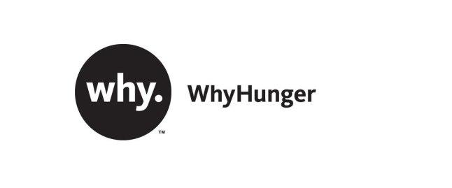 whyhunger-slide