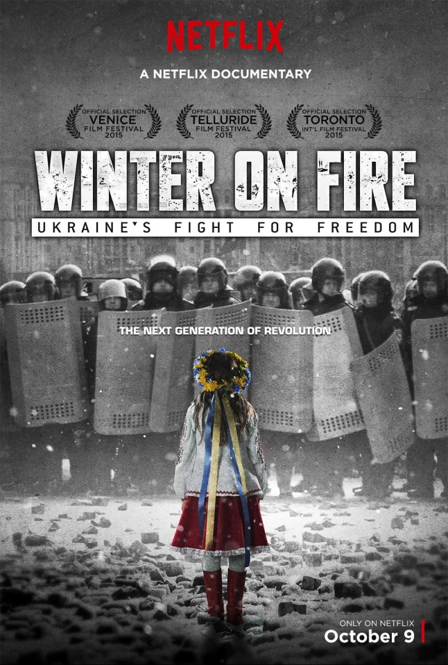 winter_on_fire_xlg