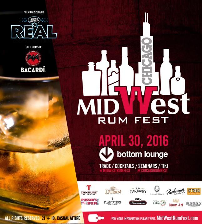 22961-midwest-rum-festival-design-1803x2000