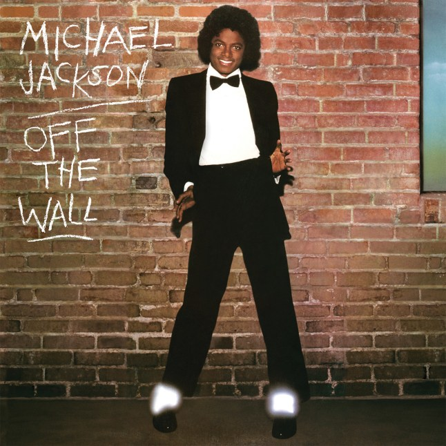 On February 26, during Black History Month, the Estate of Michael Jackson and Sony Legacy Recordings will release exclusive CD/DVD and CD/Blu Ray editions of Michael Jackson's revolutionary 1979 recording, Off The Wall. The package will include the original version of the album   bundled with the new documentary Michael Jackson's Journey from Motown to Off the Wall, directed by Spike Lee (PRNewsFoto/Legacy Recordings)