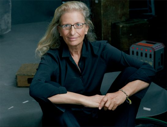 annie-leibovitz-03-artist-3-biography