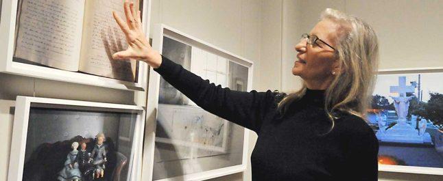 annie-leibovitz-04-news-1-stage-annie-exhibition