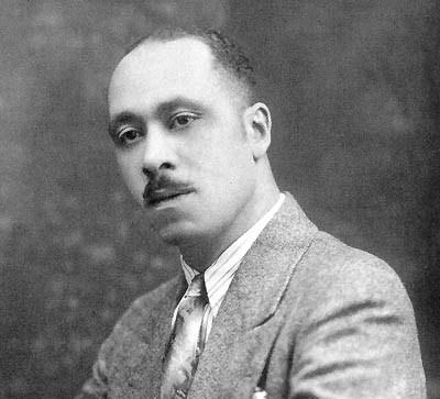 Archibald John Motley Jr. (1891-1981)