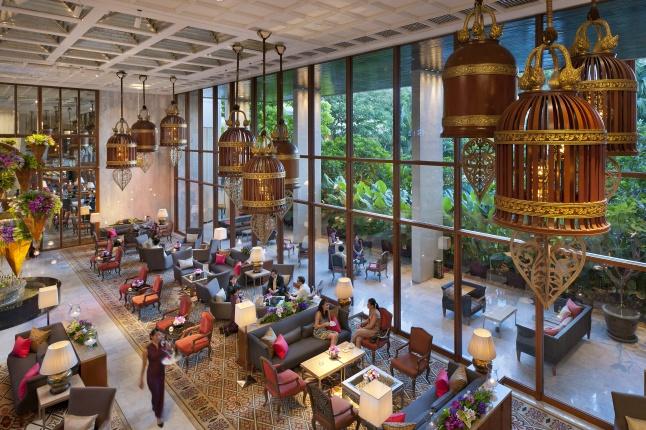 bangkok-5-star-hotel-lobby-5