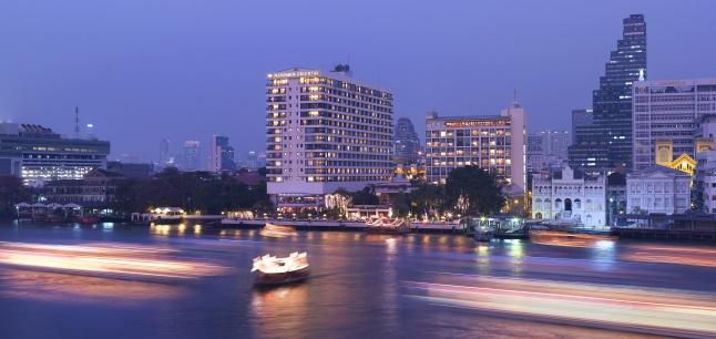 bangkok-exterior-river-of-kings-1