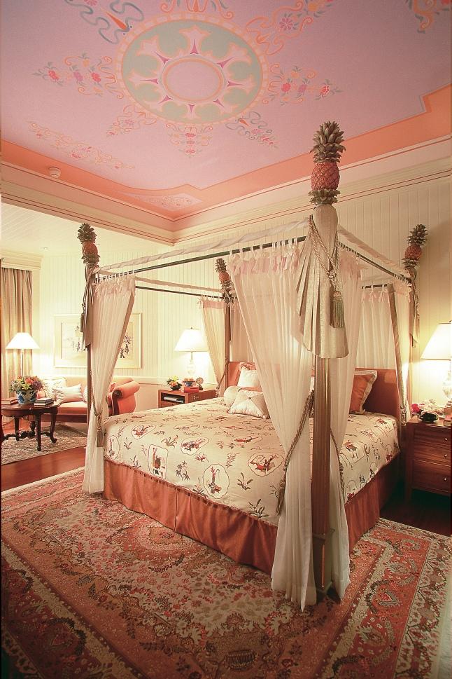bangkok-oriental-suite-bedroom