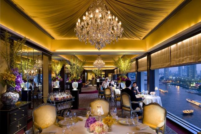 bangkok-restaurant-le-normandie-3