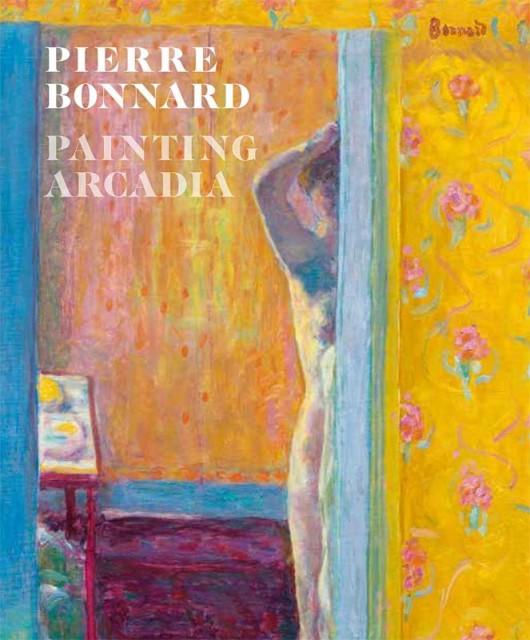 bonnard-book