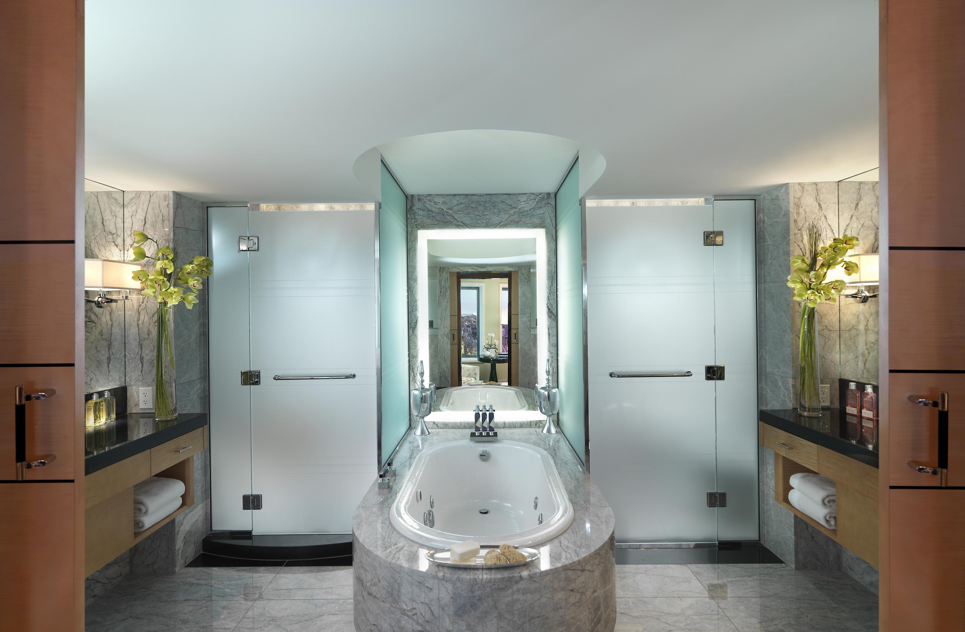 boston-suite-oriental-suite-bathroom