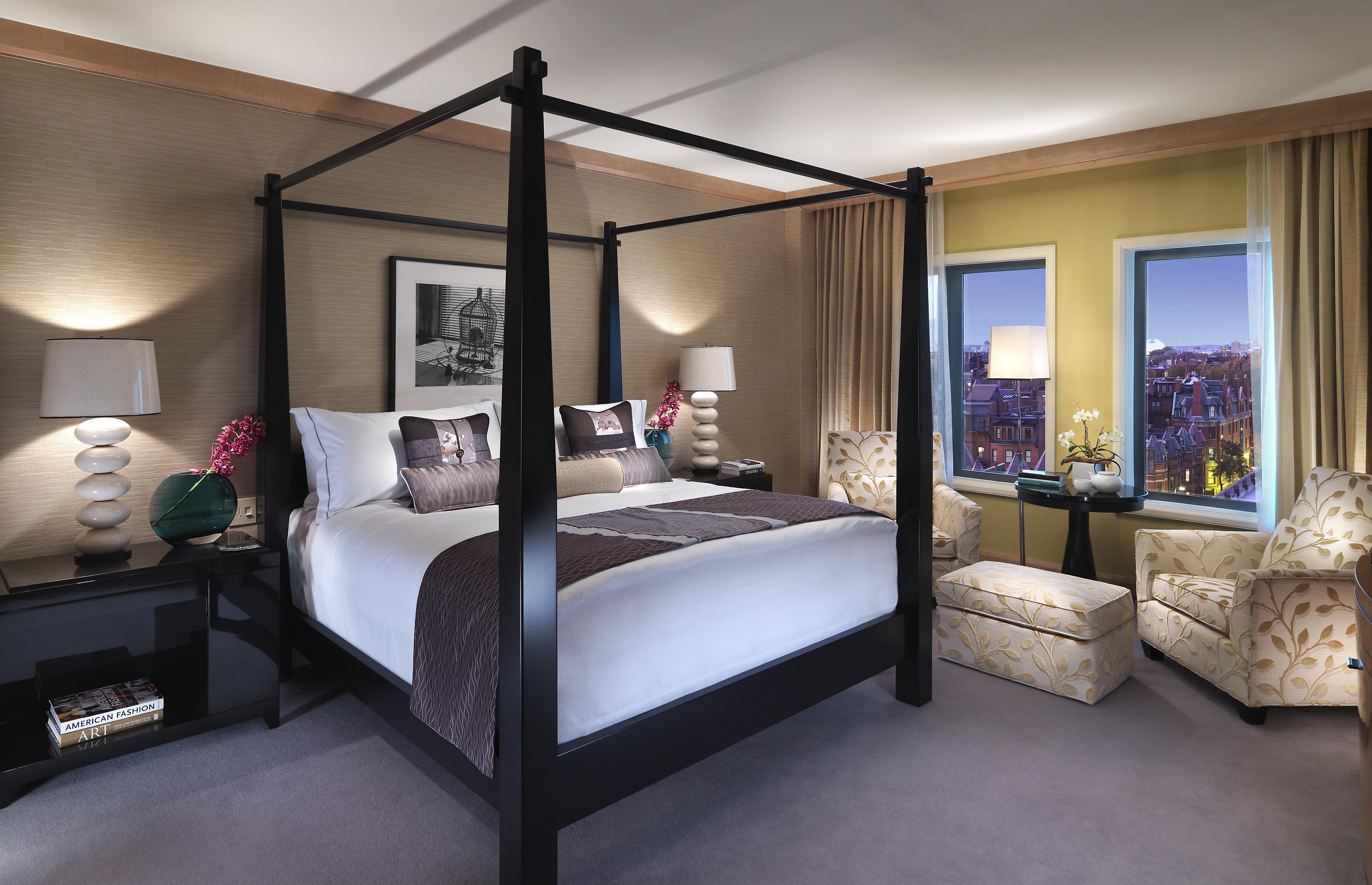 boston-suite-oriental-suite-bedroom