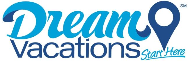 DV-logo