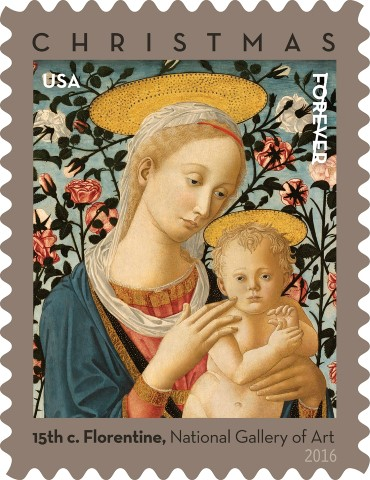 Florentine-Madonna-and-Child-20-0_USPS16STA030
