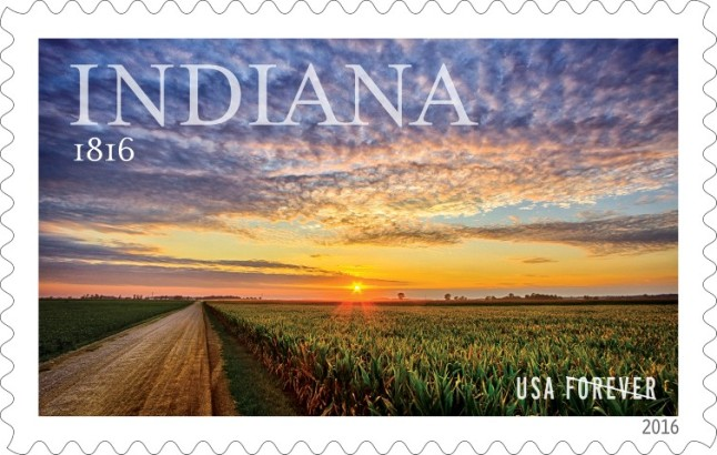 Indiana-1-0_USPS16STA003
