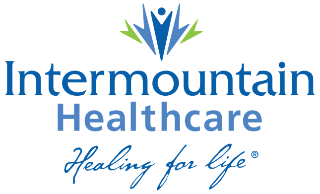 Intermountain_Healthcare_2005_logo.svg