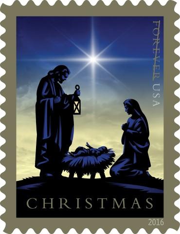 Nativity-19-0_USPS16STA029