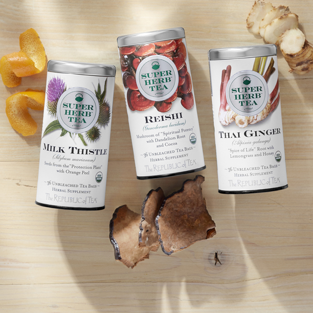 New-SuperHerb-Teas