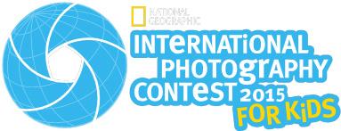 _NG_IPC_2015_logo