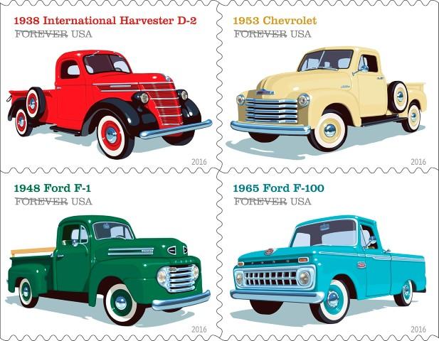 Pickup-Trucks-7-0_USPS16STA017d