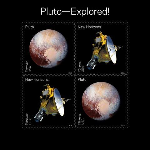 Pluto-Explored-8-0_USPS16STA018c