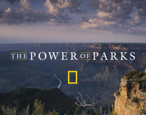 power_of_parks_pressrelease-506x400