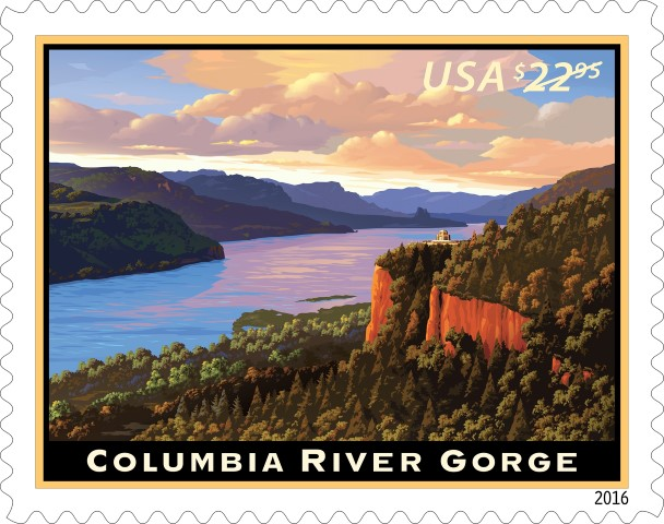 Priority-Mail-Coulmbia-River-Gorge-10-0_USPS16STA020