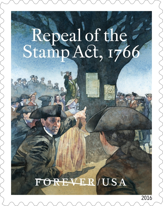 repeal-of-the-stamp-act-1766