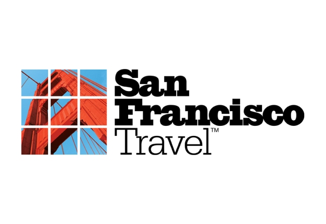 SF-Travel