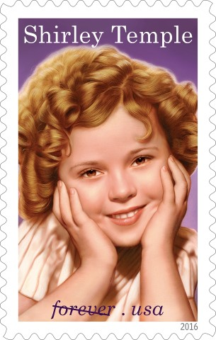 Shirley-Temple-13-0_USPS16STA022a-1