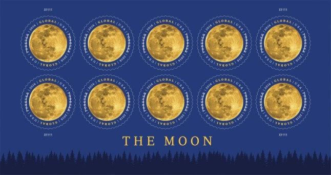 The-Moon-22-0_USPS16STA032