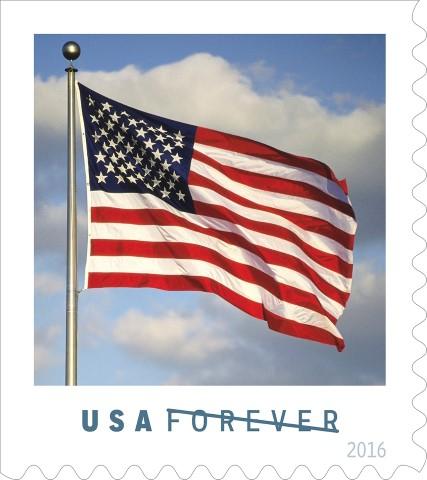 US-Flag-3-0_USPS16STA014a