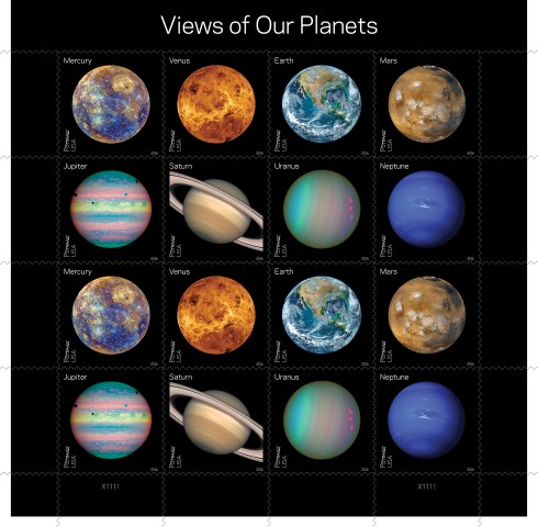 Views-of-Our-Planets-14-0_USPS16STA023h