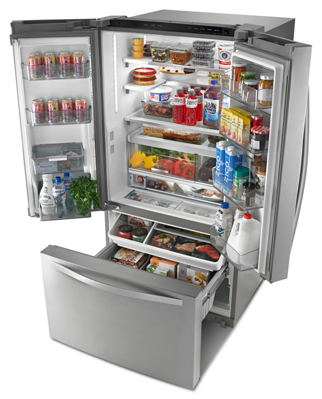 whirlpool-smart-fridge-open