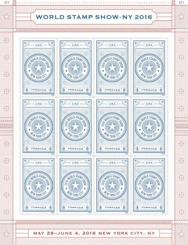 World-Stamp-Show-5-0_USPS16STA016