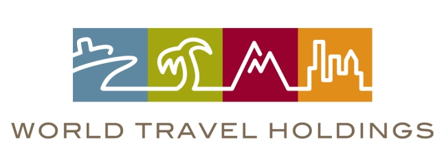WorldTravelHoldings_LOGO_FINAL