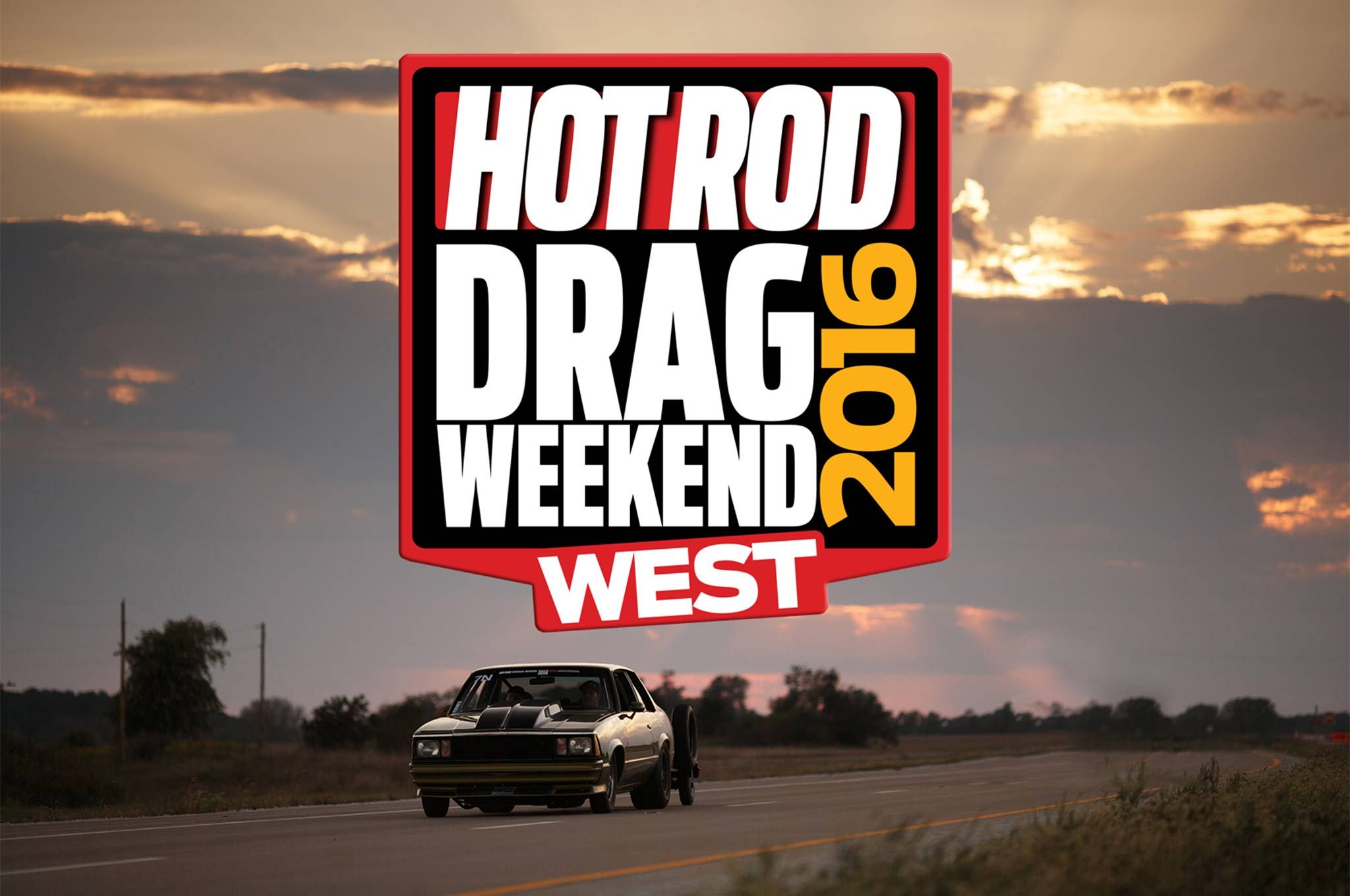 001-drag-weekend-west