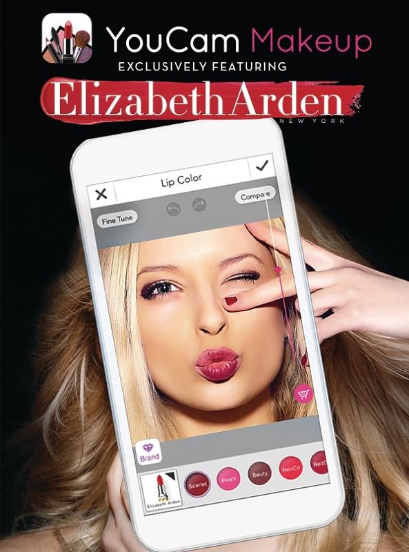 Elizabeth-Arden-YouCam FINAL