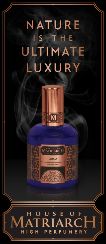 House of Matriarch - available at Nordstrom