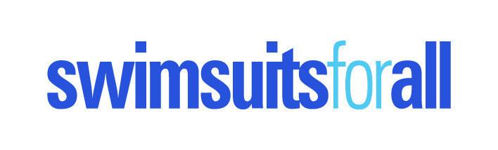 swimsuitsforall Logo
