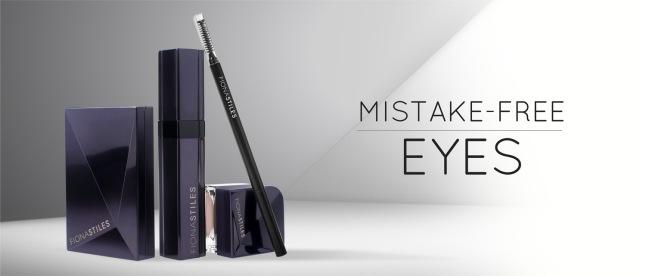 banner-mistake-free-eyes