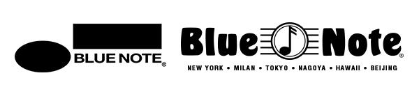 BlueNote-Club-bw
