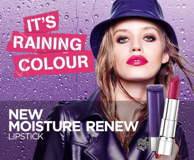 campaign-teaser_moisture_renew_2