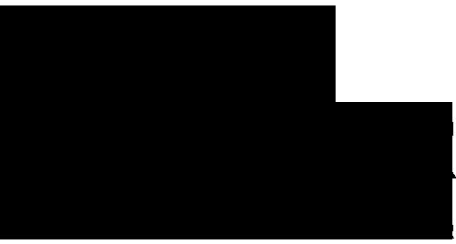 center_logo_full