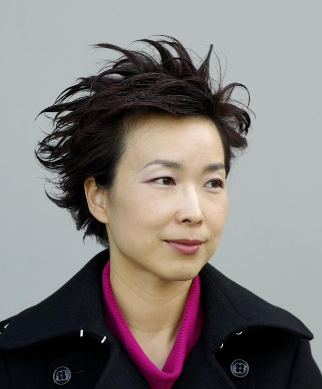 Debbie Han