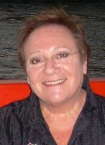 Gail Sackloff
