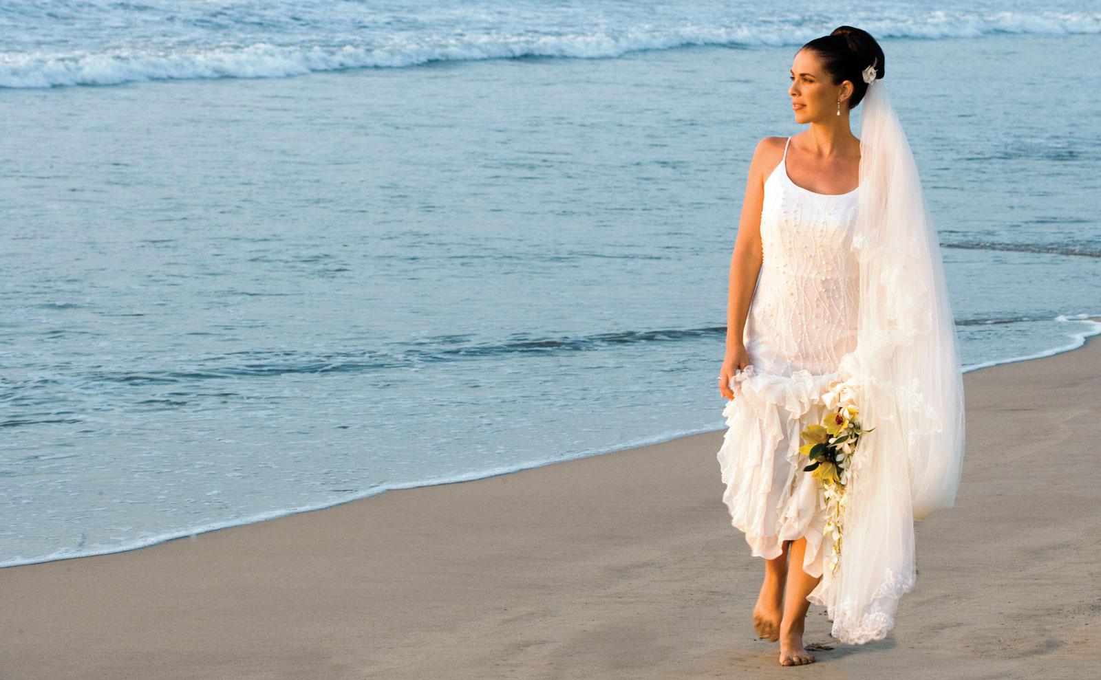 grand-velas-riviera-nayarit-wedding-rfp-top