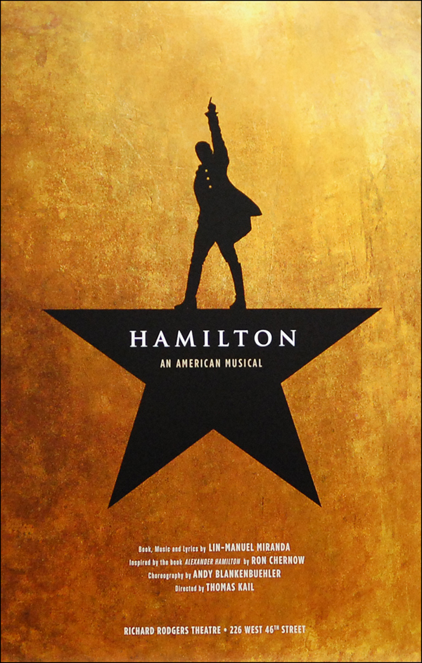 hamilton-the-musical-official-broadway-poster-3