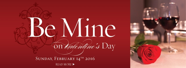 Home-banner-Valentines-Day-2016